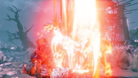 Akuma Street Fighter 5 images and DLC costumes image #7