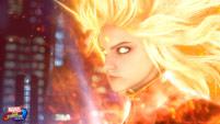 Marvel vs. Capcom Infinite image #5