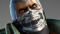Fergus' Tekken Guide image #1