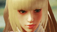 Fergus' Tekken Guide image #3