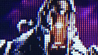 Kilgore discovered on Xbox One menu image #1