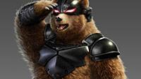 Kuma, Panda and T7 Online Tourney Mode image #2