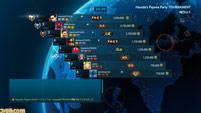 Kuma, Panda and T7 Online Tourney Mode image #6