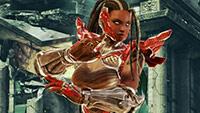 Tekken 7 New Costumes image #4