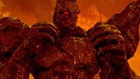 Tekken 7 New Costumes image #6