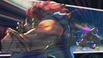 Akuma's Story image #2