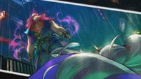 Akuma's Story image #3