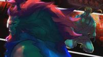 Akuma's Story image #4