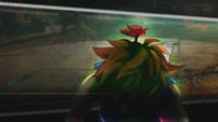 Akuma's Story image #5