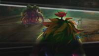 Akuma's Story image #6