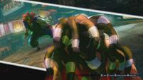 Akuma's Story image #7
