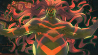 Akuma's Story image #9