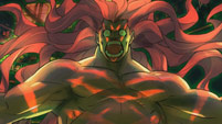 Akuma's Story image #10