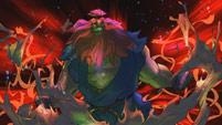 Akuma's Story image #11