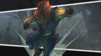 Akuma's Story image #12