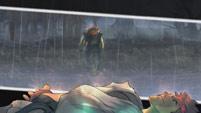 Akuma's Story image #15