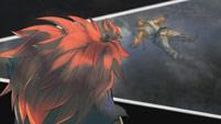 Akuma's Story image #16
