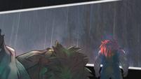 Akuma's Story image #17