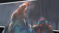 Akuma's Story image #18