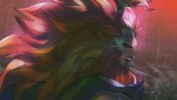 Akuma's Story image #19
