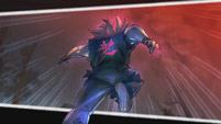 Akuma's Story image #20