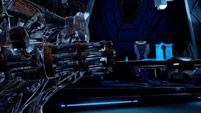 Killer Instinct's newest character: Kilgore image #2
