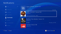 Street Fighter 5's 1.08 update now available for download image #2