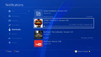 Street Fighter 5's 1.08 update now available for download image #3