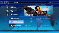 Street Fighter 5's 1.08 update now available for download image #10