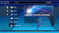 Street Fighter 5's 1.08 update now available for download image #13