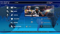 Street Fighter 5's 1.08 update now available for download image #16