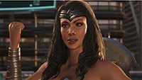 Old and New Injustice 2 image #2