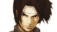 SNK vs. Capcom: SVC Chaos Art Gallery image #3