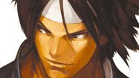 SNK vs. Capcom: SVC Chaos Art Gallery image #4