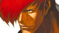 SNK vs. Capcom: SVC Chaos Art Gallery image #6