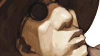 SNK vs. Capcom: SVC Chaos Art Gallery image #13