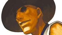 SNK vs. Capcom: SVC Chaos Art Gallery image #14