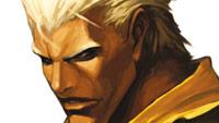 SNK vs. Capcom: SVC Chaos Art Gallery image #16