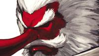 SNK vs. Capcom: SVC Chaos Art Gallery image #20