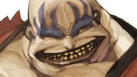 SNK vs. Capcom: SVC Chaos Art Gallery image #21