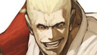 SNK vs. Capcom: SVC Chaos Art Gallery image #27
