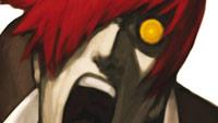 SNK vs. Capcom: SVC Chaos Art Gallery image #33