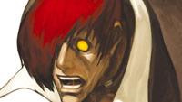 SNK vs. Capcom: SVC Chaos Art Gallery image #34