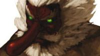 SNK vs. Capcom: SVC Chaos Art Gallery image #35
