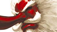 SNK vs. Capcom: SVC Chaos Art Gallery image #36