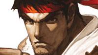 SNK vs. Capcom: SVC Chaos Art Gallery image #39