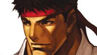 SNK vs. Capcom: SVC Chaos Art Gallery image #40