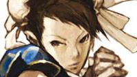 SNK vs. Capcom: SVC Chaos Art Gallery image #43