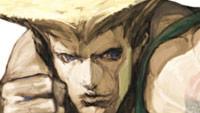 SNK vs. Capcom: SVC Chaos Art Gallery image #45