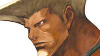 SNK vs. Capcom: SVC Chaos Art Gallery image #46